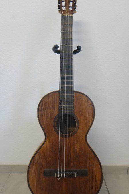 DSC04220 450x675 - Salvador Ibanez 1900