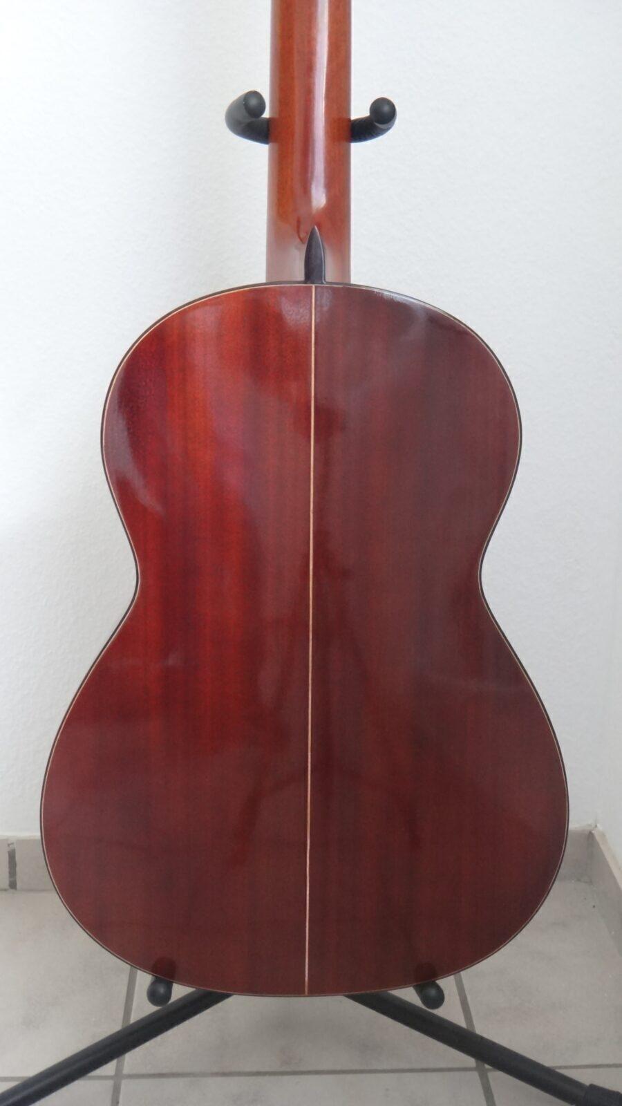 DSC04257