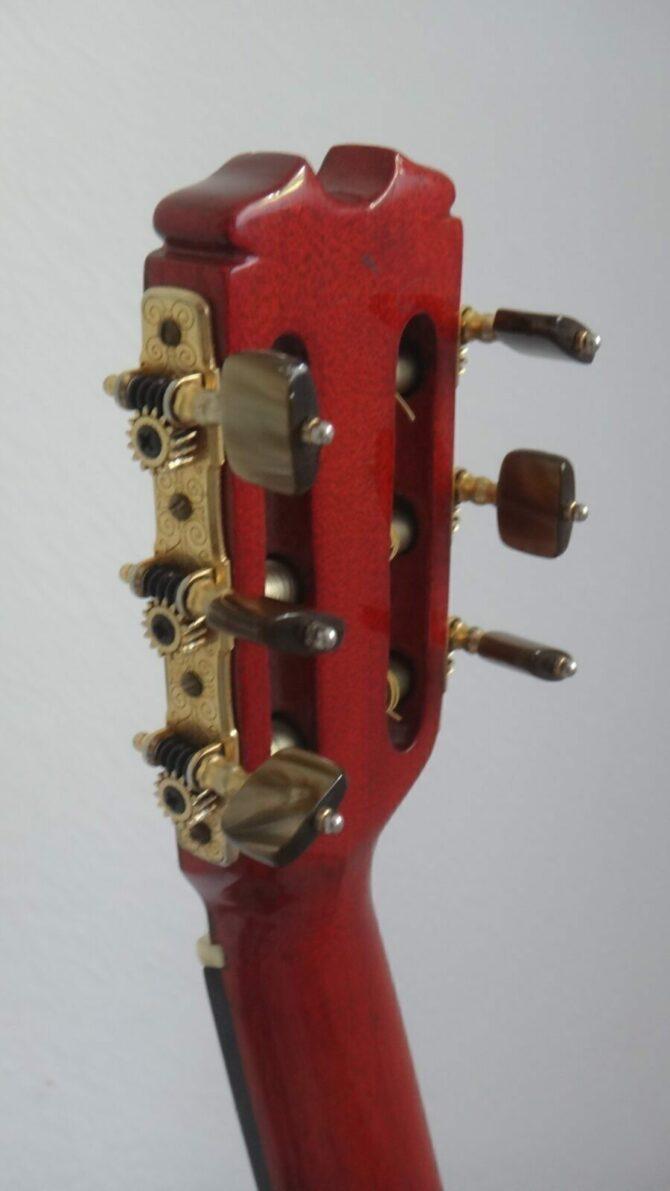 DSC04312