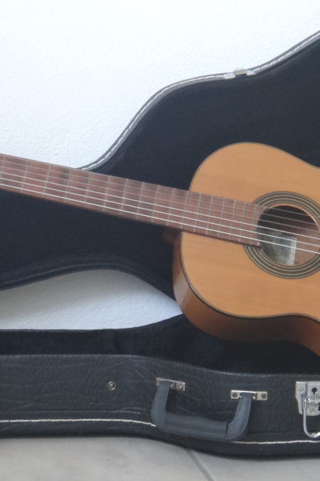 DSC04359 450x675 - José Ramirez 1927