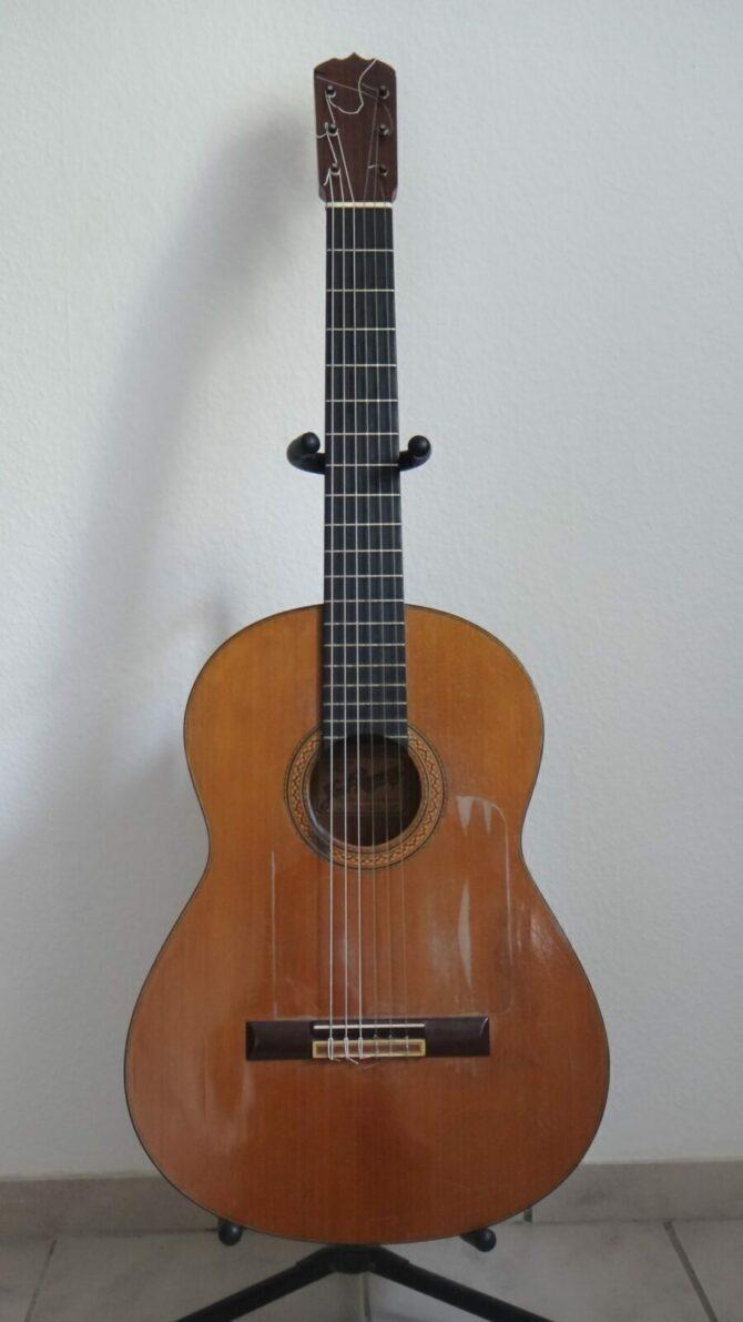 DSC04424