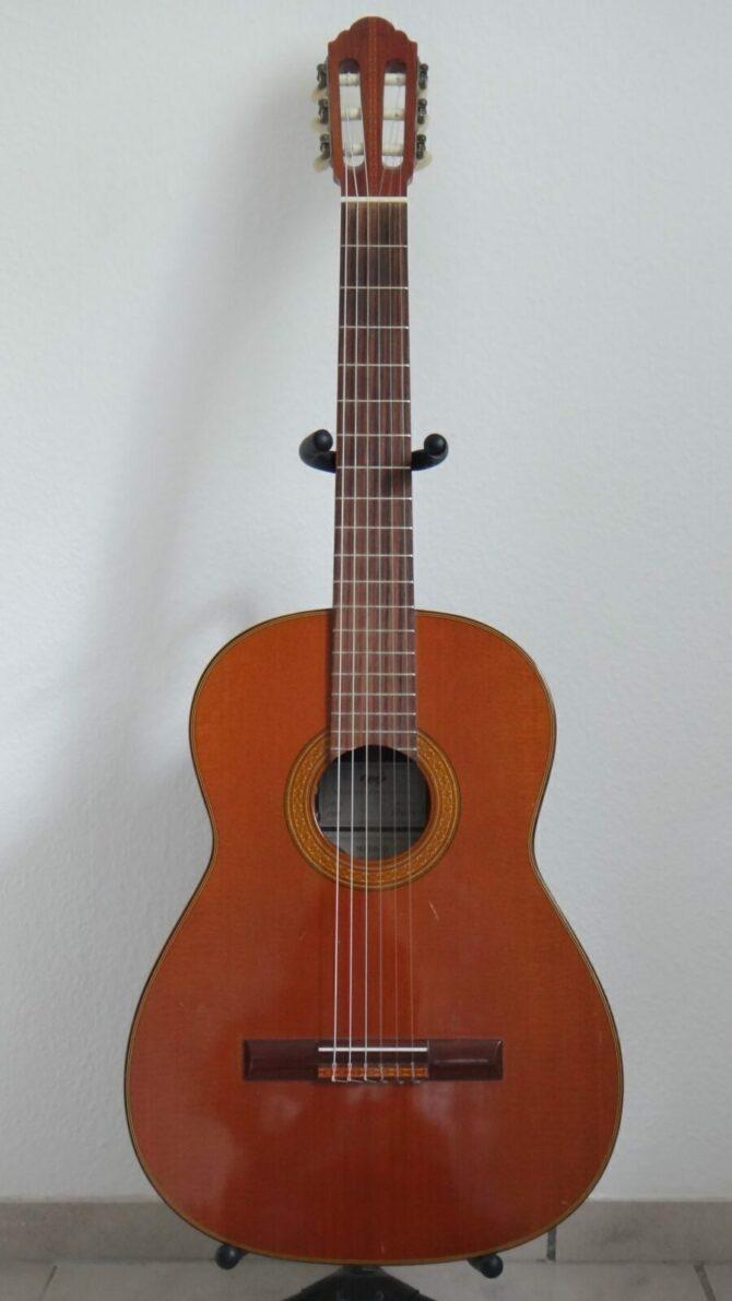 DSC04451