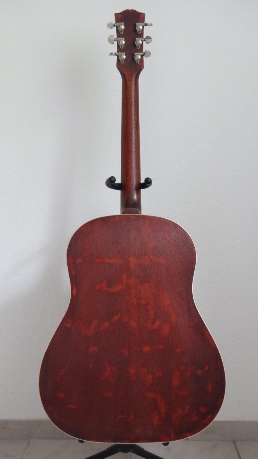 DSC04461