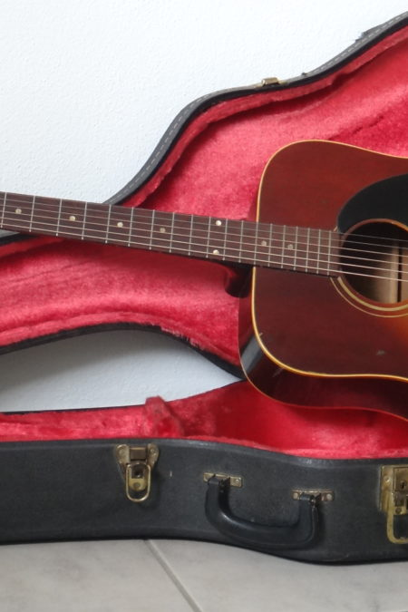 DSC04464 450x675 - Gibson J-45 1969/70