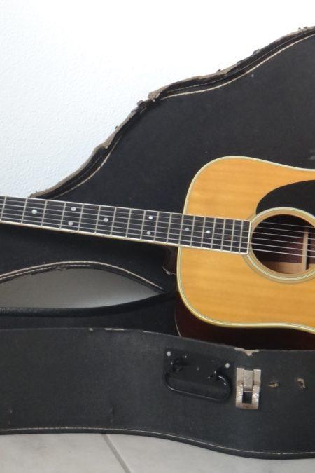 DSC04480 450x675 - Martin D-35 1971
