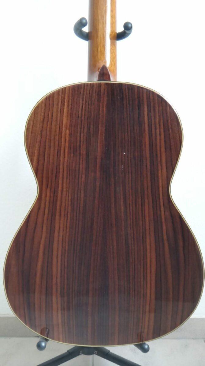DSC04498