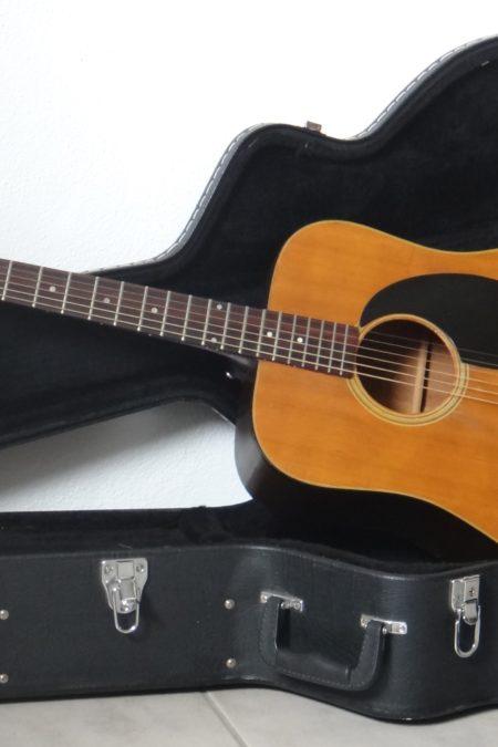 DSC04502 450x675 - Gibson J-50 1972