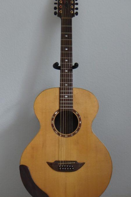 DSC04509 450x675 - 12-Saitige Meistergitarre