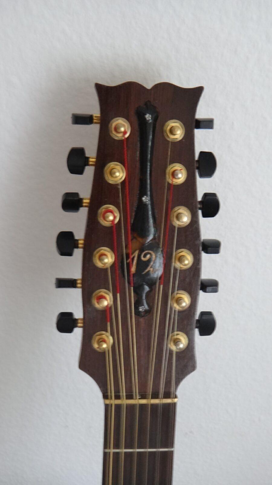 DSC04514