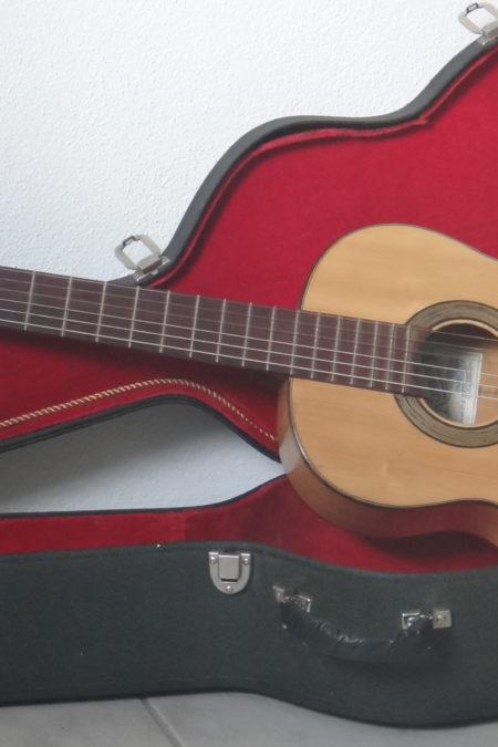 DSC04545 450x675 - José Ramirez 1959