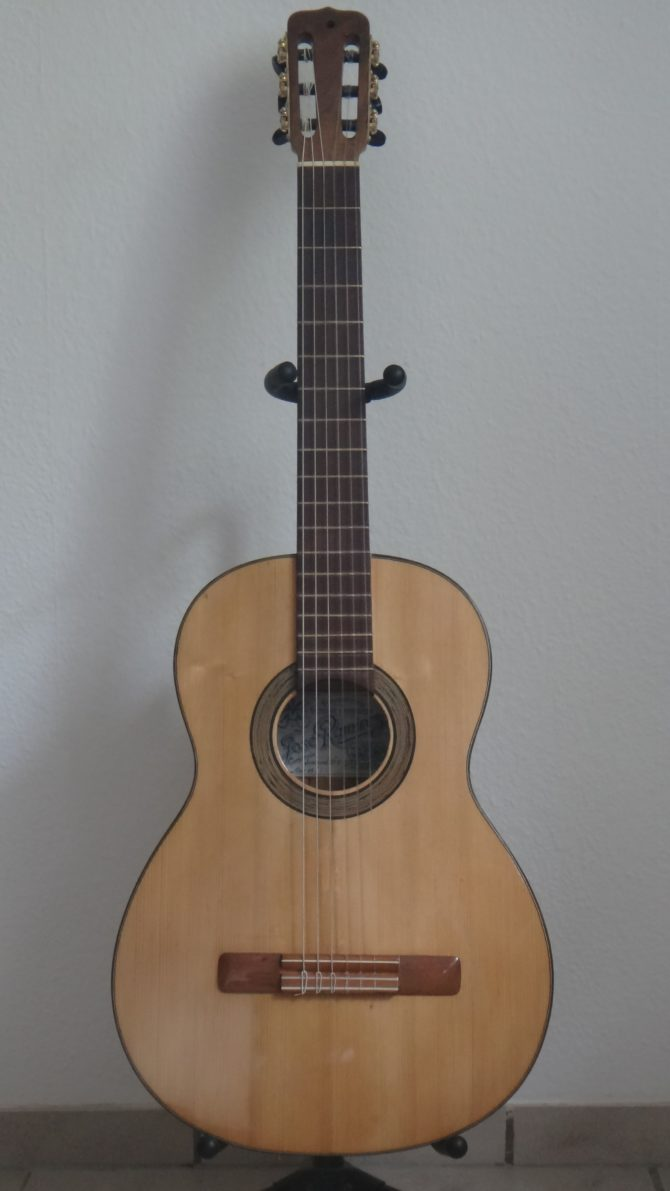 DSC04547