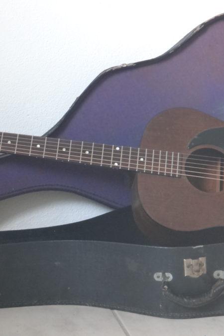 DSC04585 450x675 - Gibson LG-0 1958