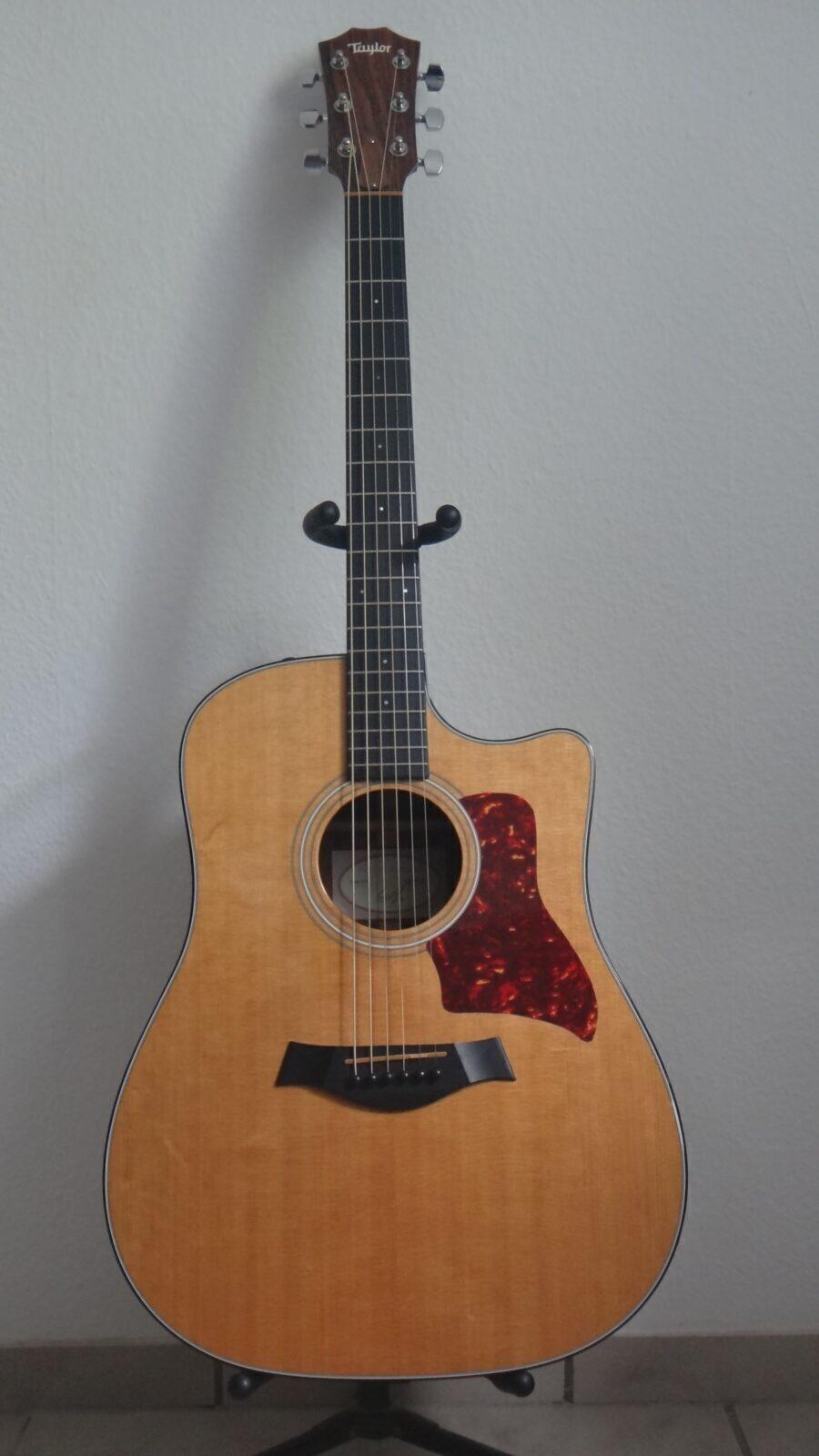 DSC04594