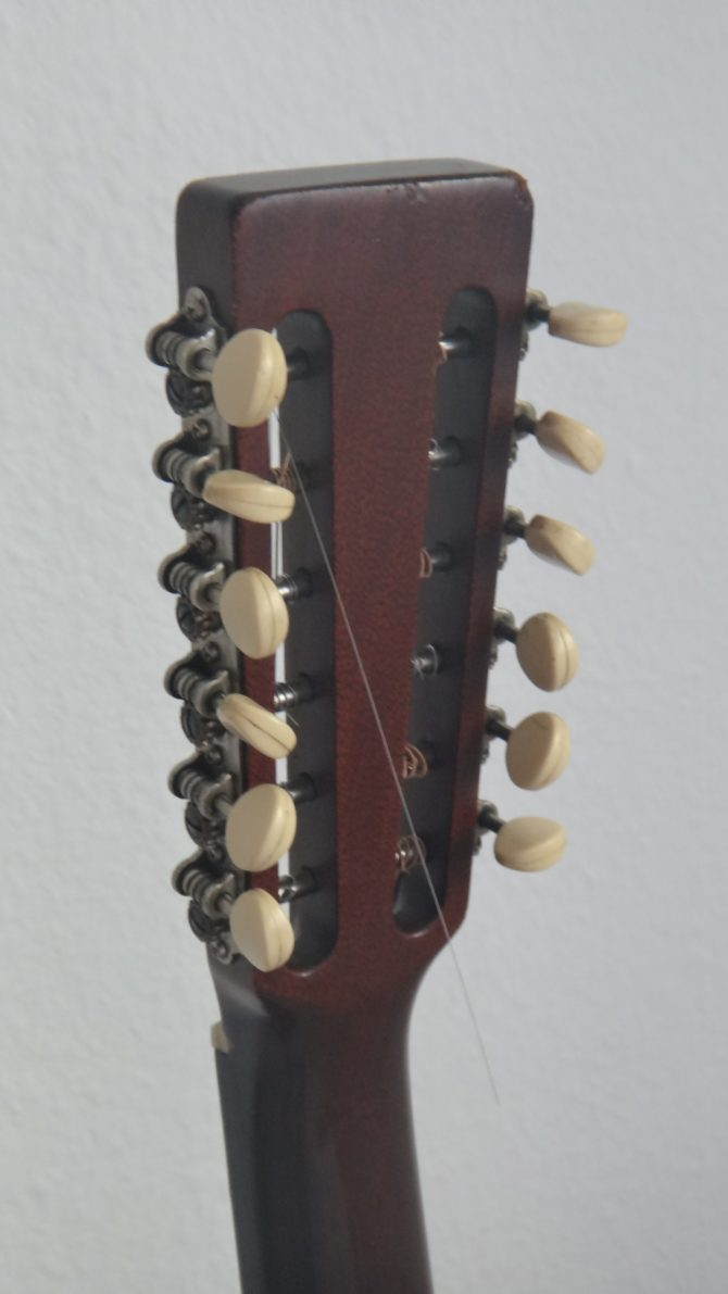 DSC04604