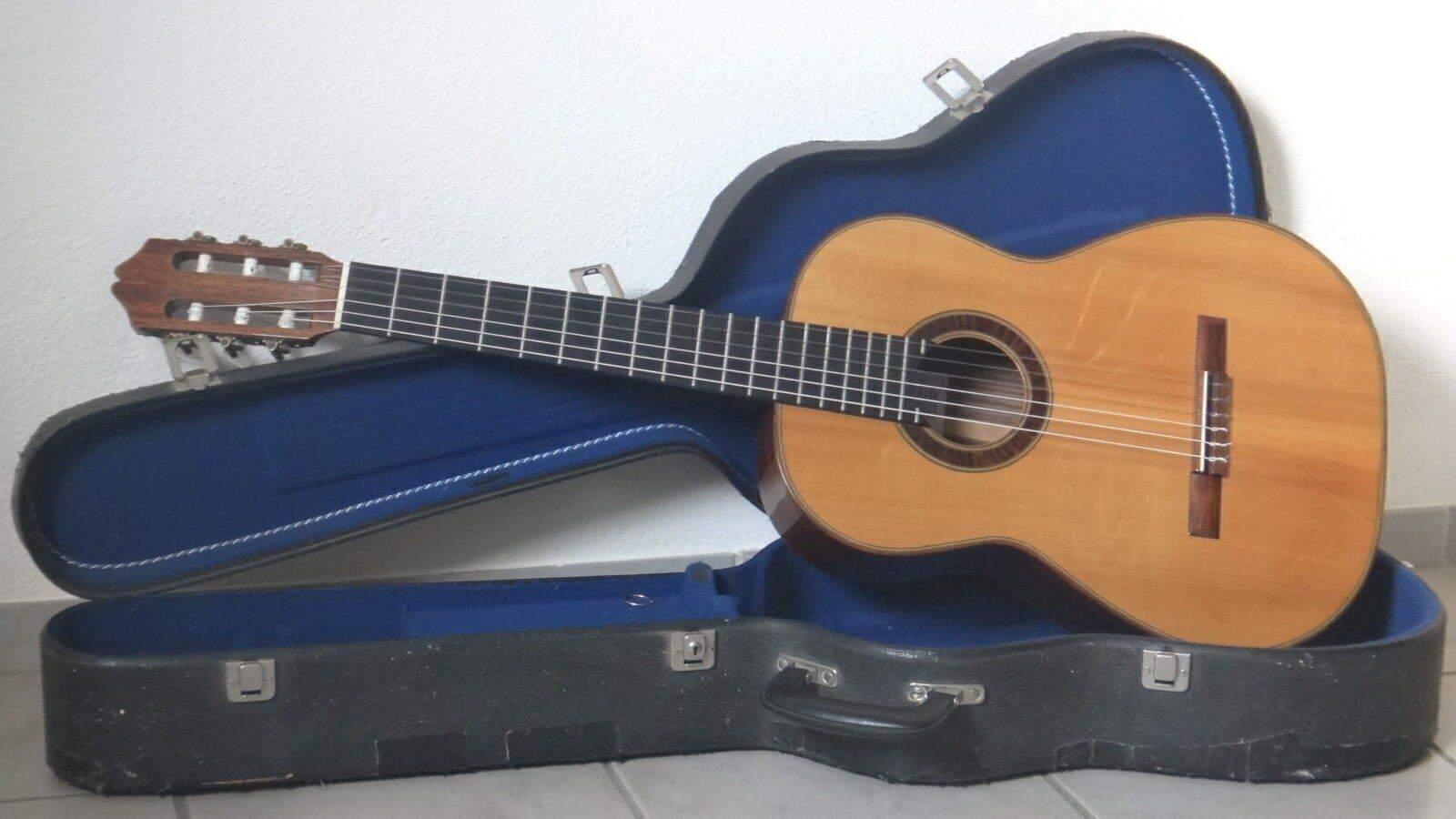 DSC04619