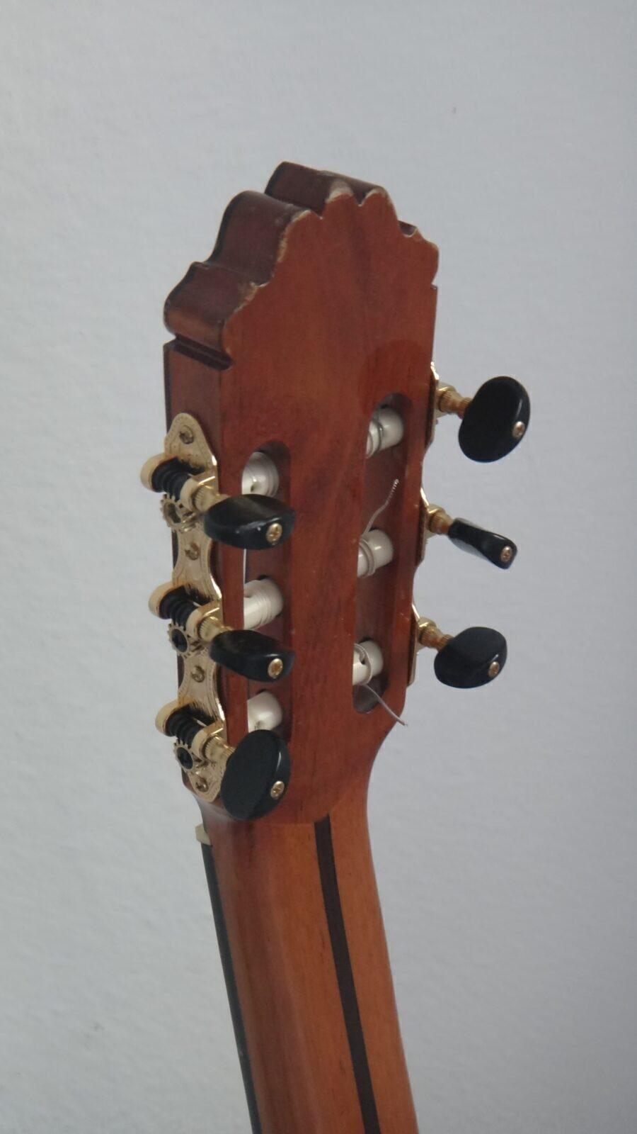 DSC04635