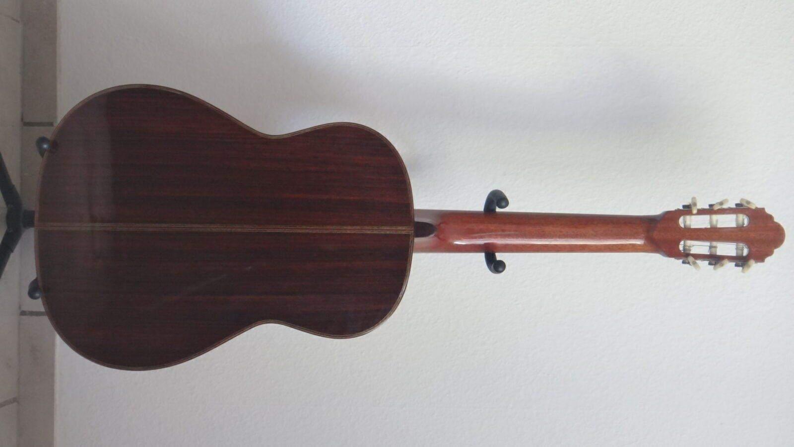 DSC04641