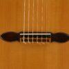 IMG 3338 100x100 - Erwin von Grüner double resonance 1984