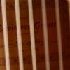 IMG 3342 100x100 - Erwin von Grüner double resonance 1984