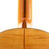 IMG 3345 100x100 - Erwin von Grüner double resonance 1984