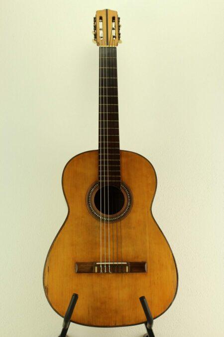 c 450x675 - Ricardo Sanchis Nacher ~1925