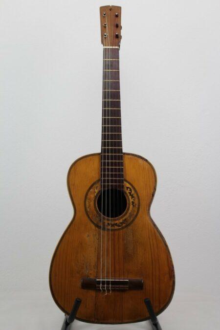 1 450x675 - Andrés Marin um 1900 1a