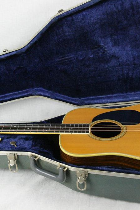 3 450x675 - Martin D-35 1974