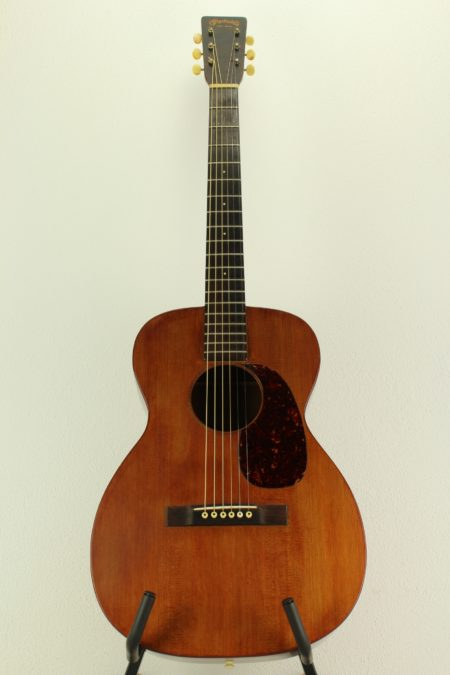 IMG 0001 3 450x675 - Martin 0-15 1935 original Vintage