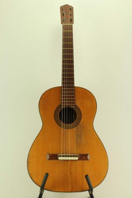 IMG 0001 4 450x675 - Domingo Esteso 1931