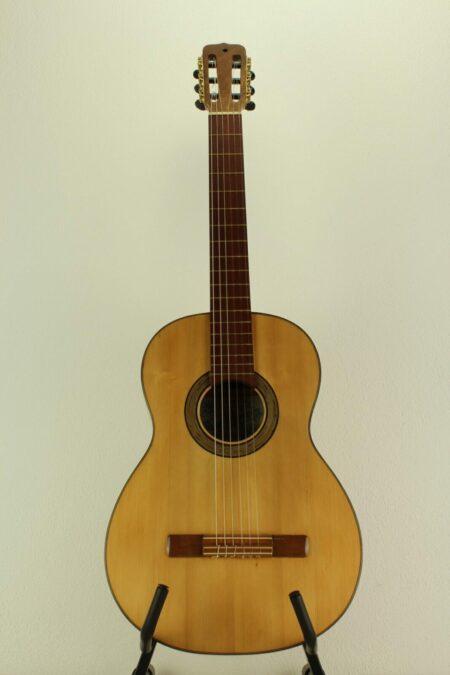 IMG 0004 3 450x675 - José Ramirez 1959