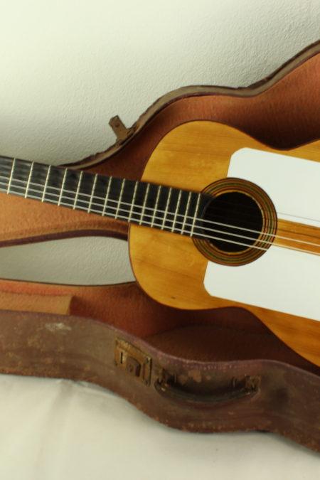IMG 0007 450x675 - Alfonso Checa 1965