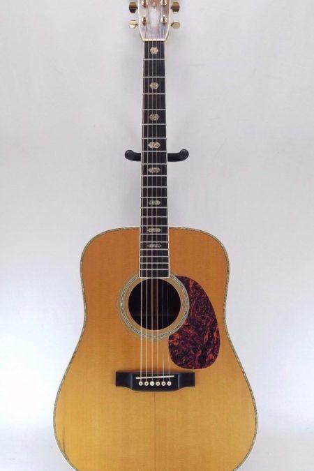 1 6 450x675 - Martin D-41 2006