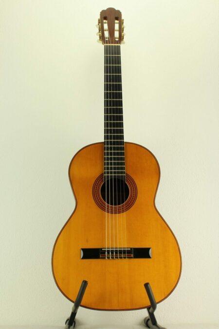 IMG 0001 12 450x675 - Juan Estruch 1a 1967