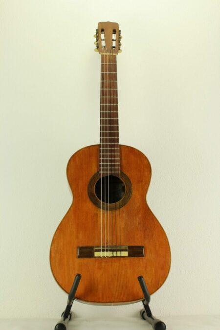IMG 0001 450x675 - José Ramirez 1a 1959