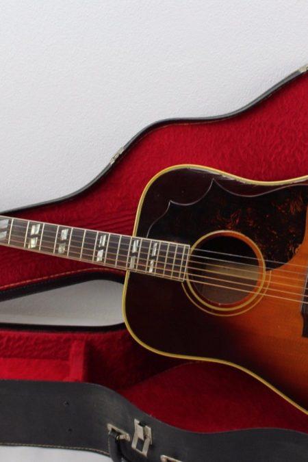 s l1600 450x675 - Gibson SJ 1967