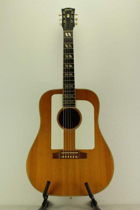 IMG 0001 3 450x675 - GIbson FJN 1963