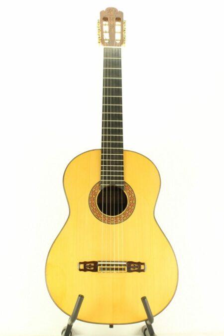IMG 0004 10 450x675 - Francisco Montero Aguilera 1a especial 1986
