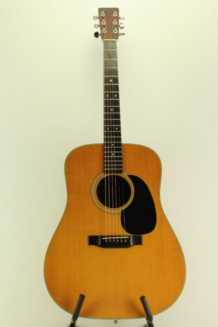 IMG 0004 8 450x675 - Martin D-28 1972