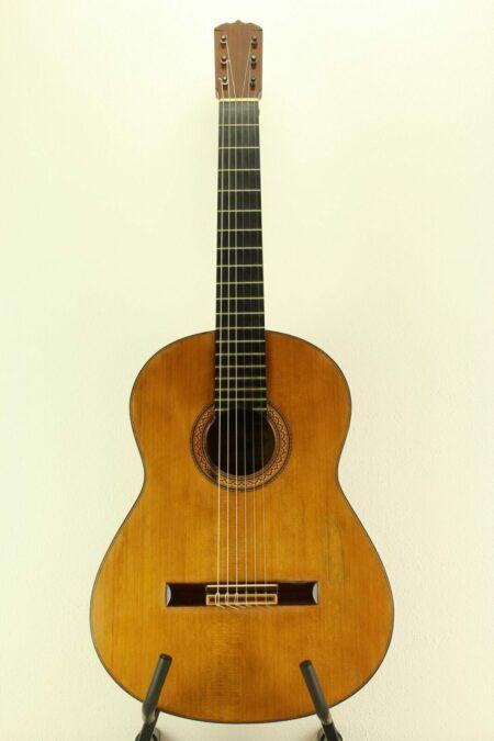 IMG 0005 2 450x675 - José Ramirez 1a 1965