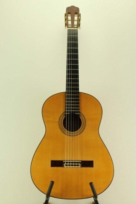 IMG 0004 1 450x675 - Antonio Marin Montero 1976