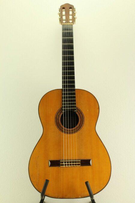IMG 0007 1 450x675 - Domingo Esteso 1929