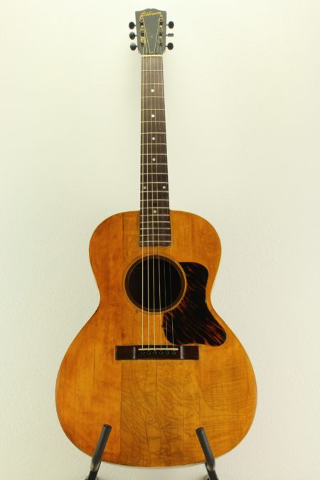 IMG 0001 5 450x675 - Gibson L-00 1934
