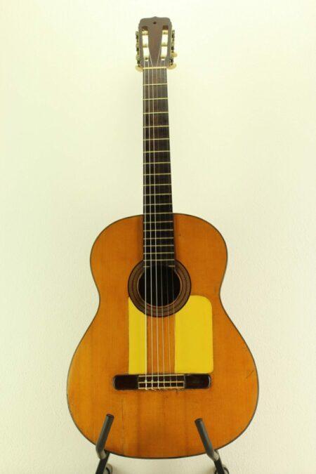 IMG 0007 4 450x675 - José Ramirez I 1922