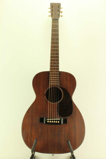 IMG 0007 5 450x675 - Martin 0-17 1944 original Vintage