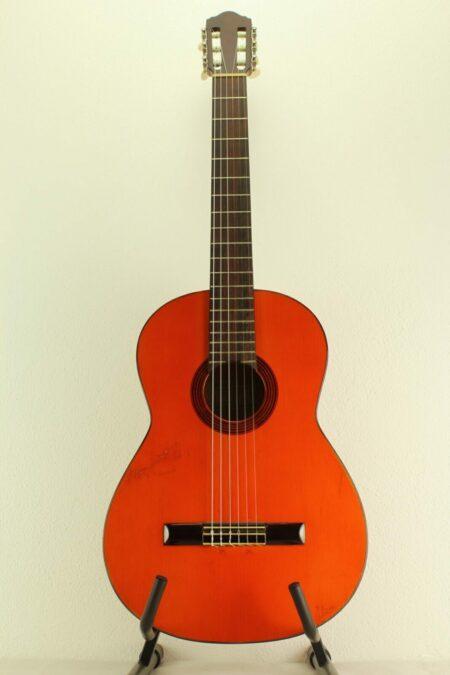 IMG 0001 3 450x675 - Conde Hermanos 1974