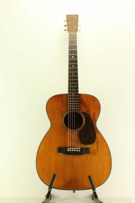 IMG 0001 450x675 - Martin 00-18 1947