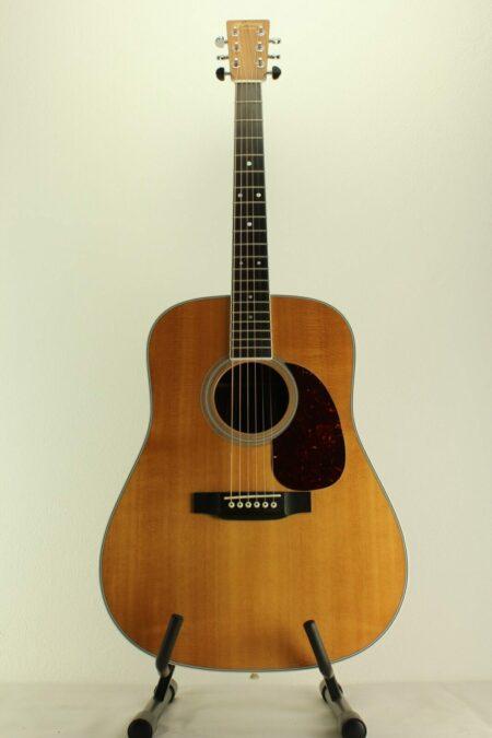 IMG 0001 7 450x675 - Martin D-35 2012