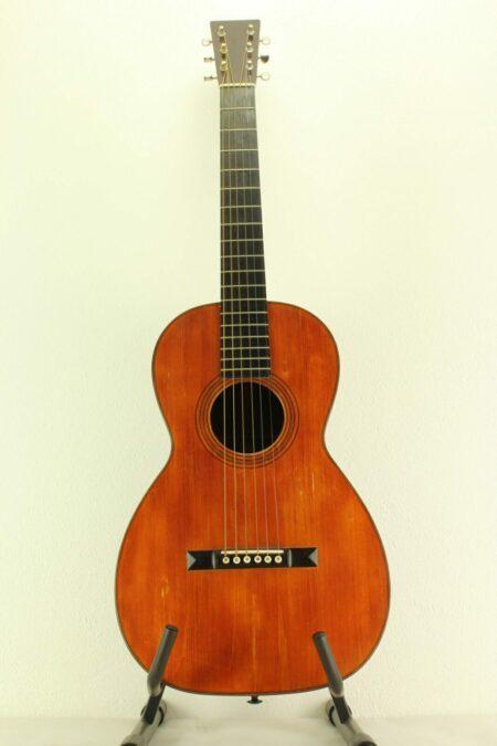 IMG 0002 1 450x675 - Martin 0-28 1895