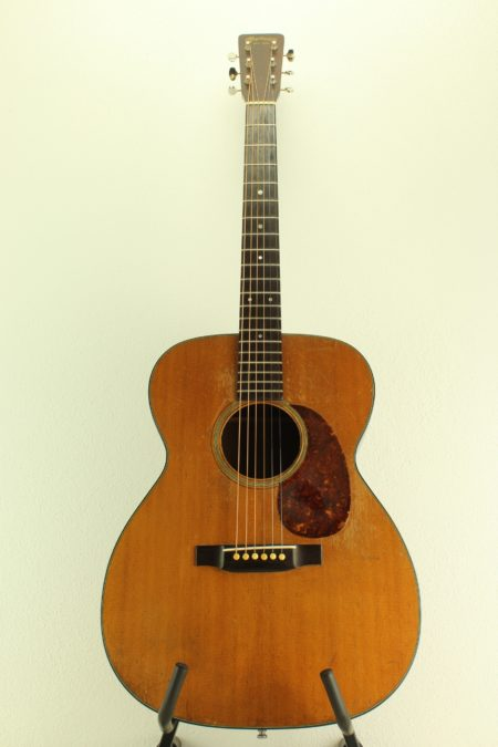 IMG 0005 4 450x675 - Martin 000-18 1955