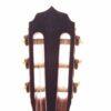 IMG 0316 100x100 - Siegrfried Eichhorn 1966